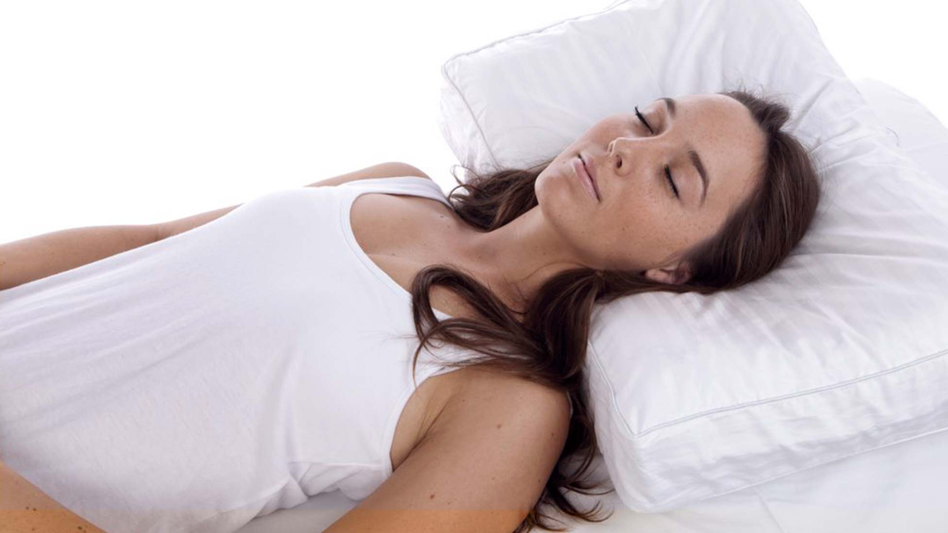 Pillow Advice Tips Amp Ideas Forty Winks
