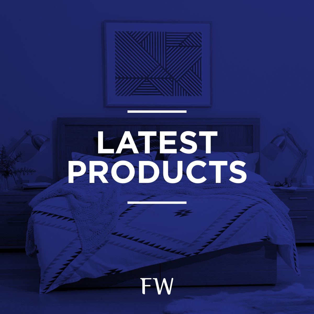 Beds, Mattresses, Bedding And Accessories