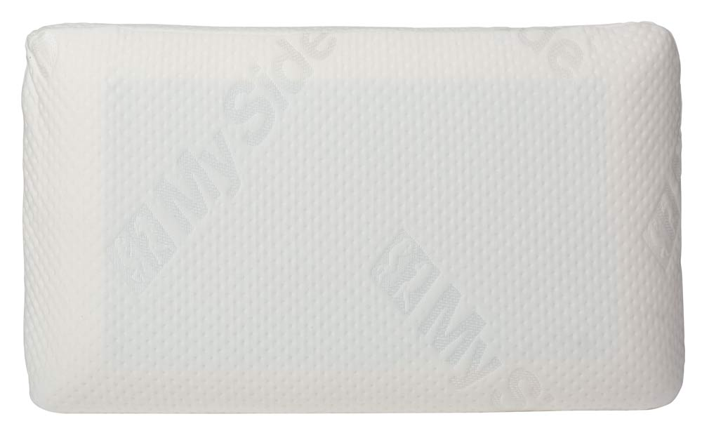 MYSIDE PILLOW TALALAY LATEX B (clearance)  image 3