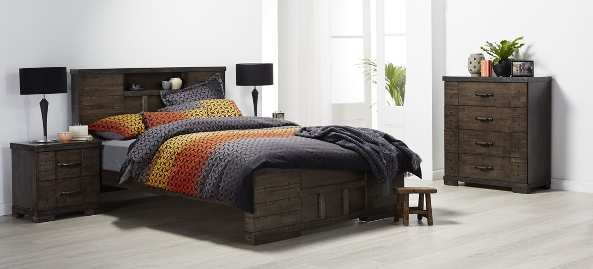 Forty winks bedroom furniture philippines for Bedroom furniture philippines 6