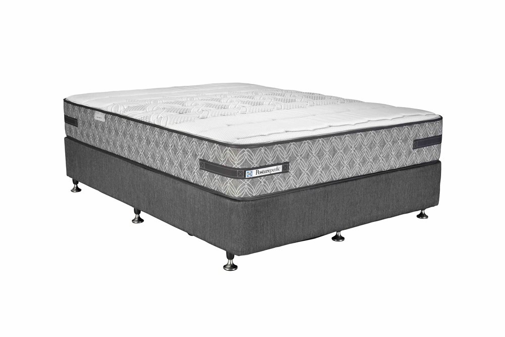 Sealy Posturepedic Revive Mattress Ultra Firm Beds Mattresses