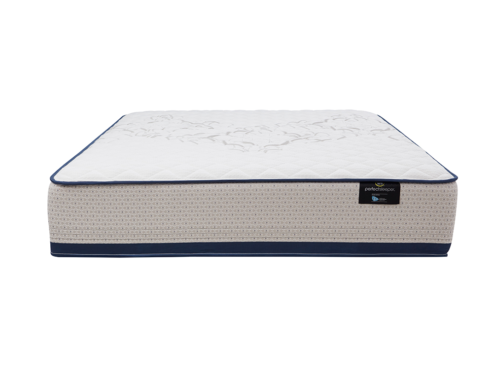 ZENITH FIRM QB MATTRESS  image 2