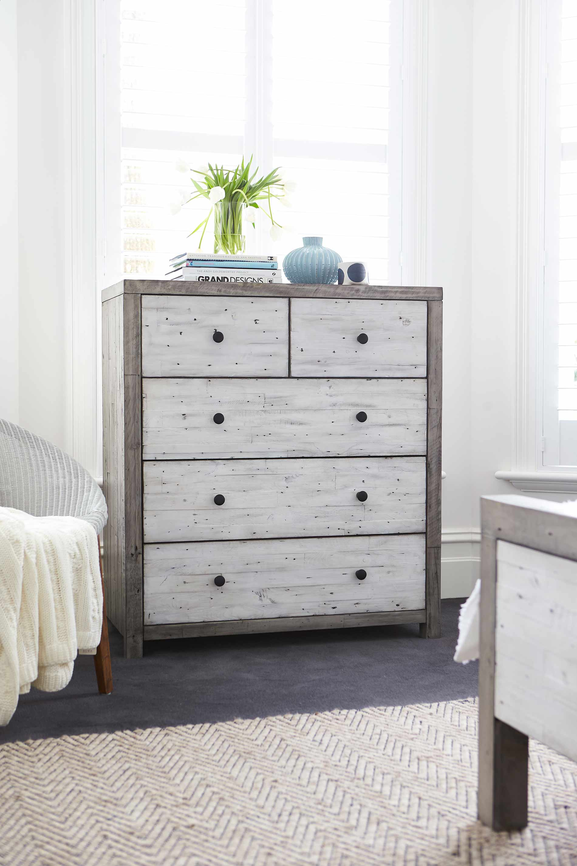 sets furniture white western pic city vivo photo cheap rustic bedroom