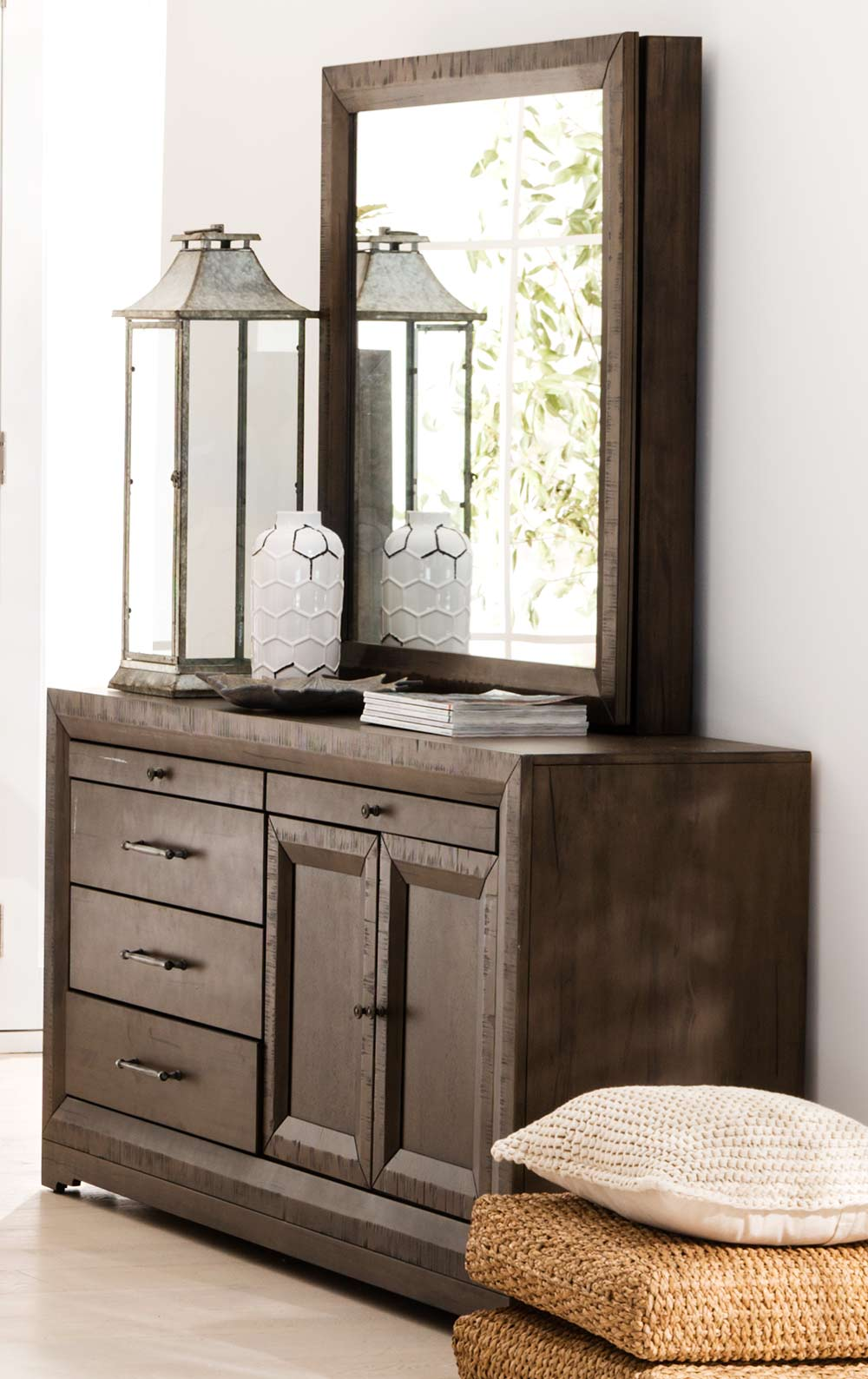 coaster with products doors tall furniture sets gardiner and dresser by wolf mirror