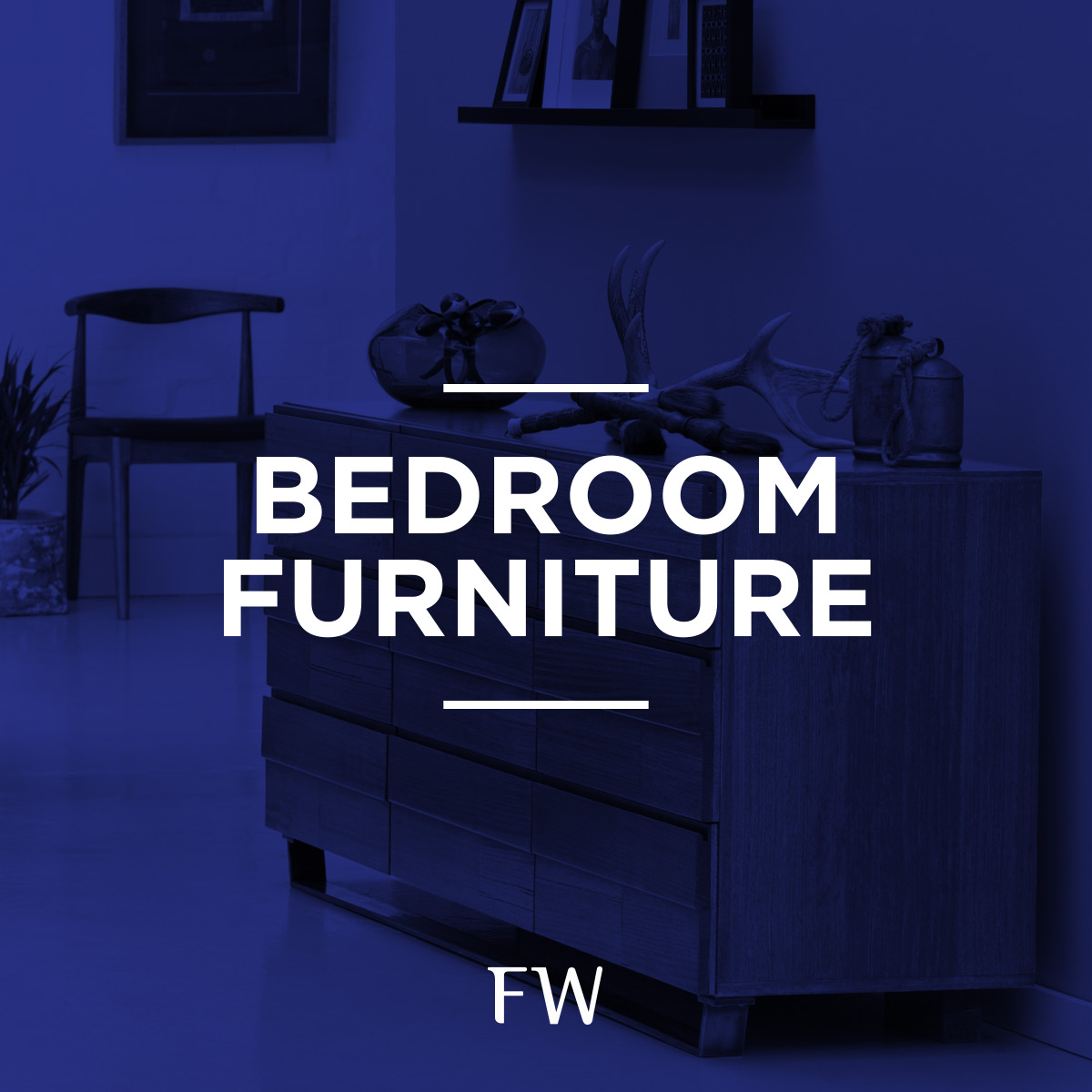 Bedroom Furniture Blue bedroom furniture | furniture stores | forty winks