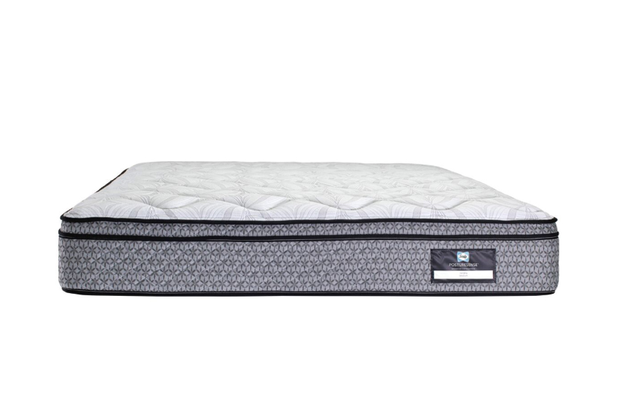 HENDRIX MEDIUM  QB MATTRESS  image 2