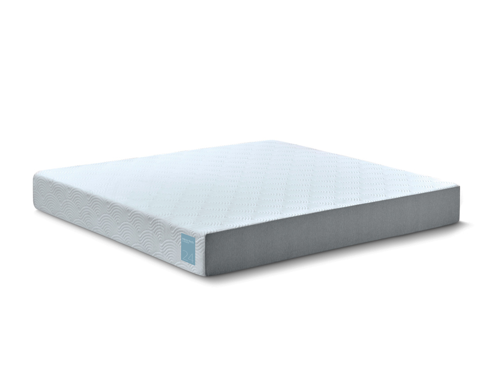 MICRO-TECH 24 QB MATTRESS image 1