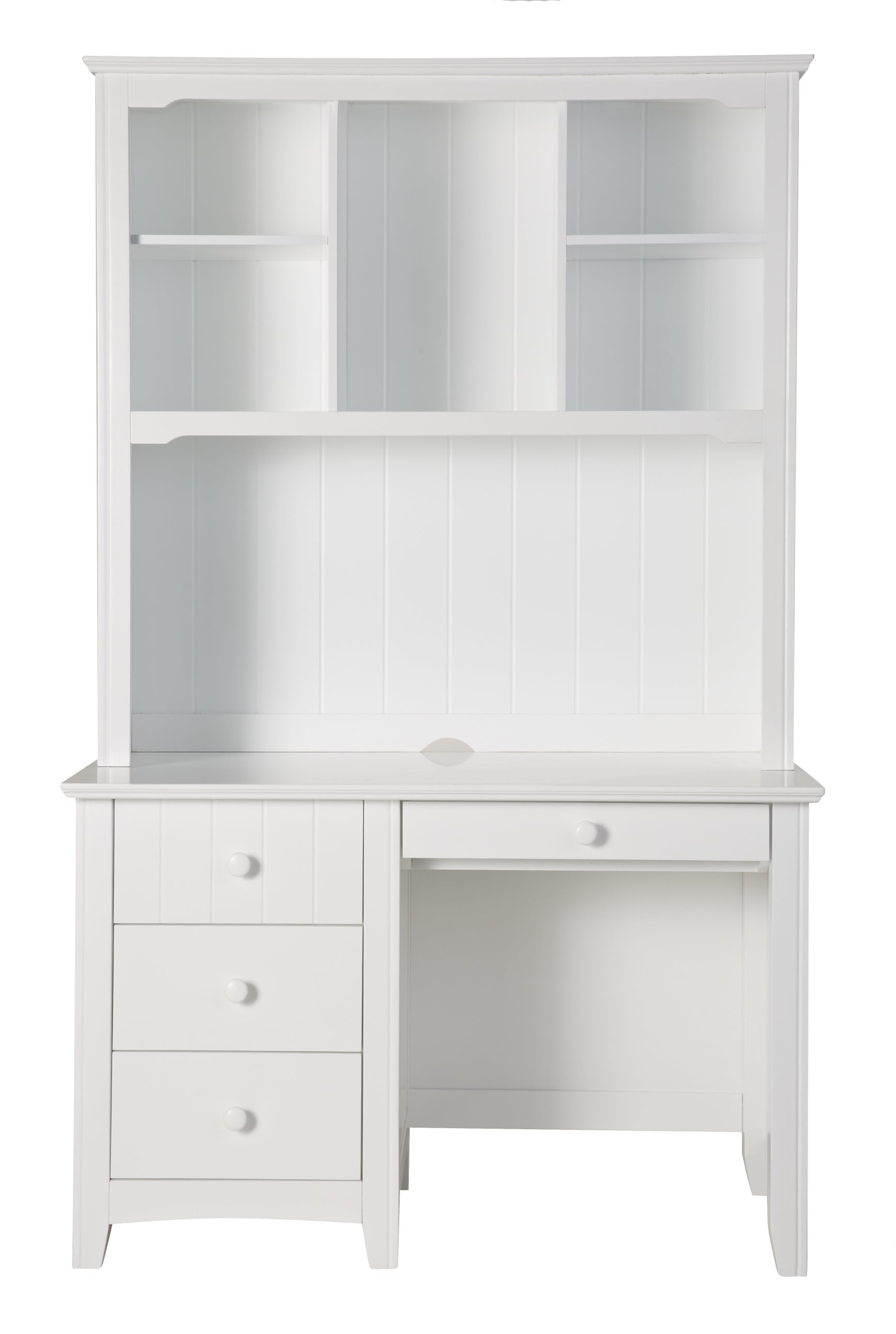 children drawer dresser angled view grey epic black with products hutch white delta side
