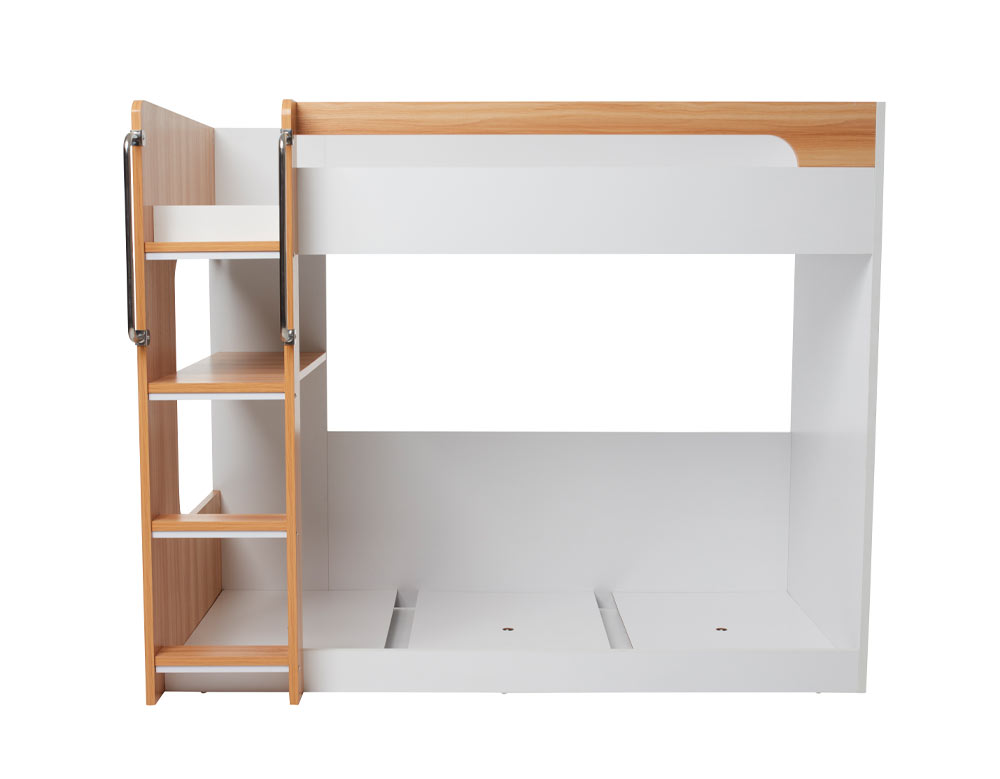 MERCURY SB BUNK (Oak & White)  image 3