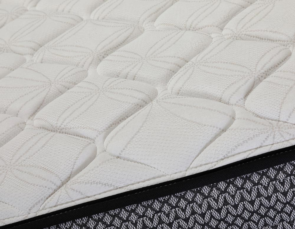 MIAMI  FIRM KB MATTRESS  image 3