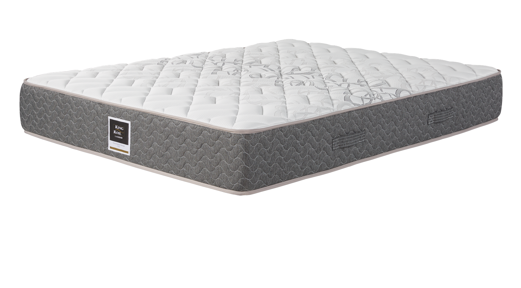 recommended copy sleep line product peerless mattress springwall chiropractic products chiropractor