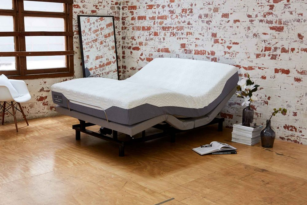 SP PERFORMANCE F9 QB MATTRESS  image 3
