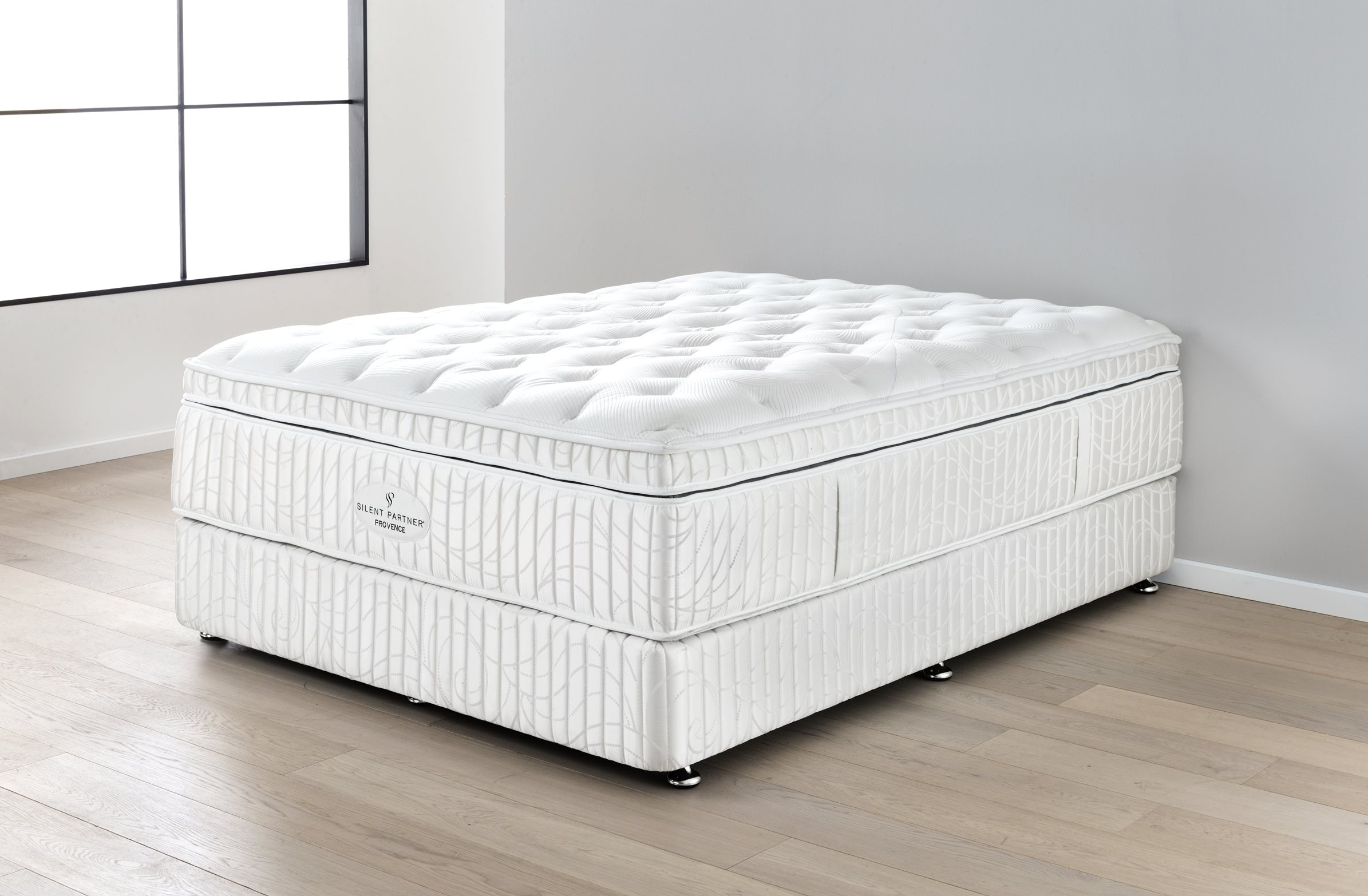 PROVENCE PLUSH QB MATTRESS  image 2