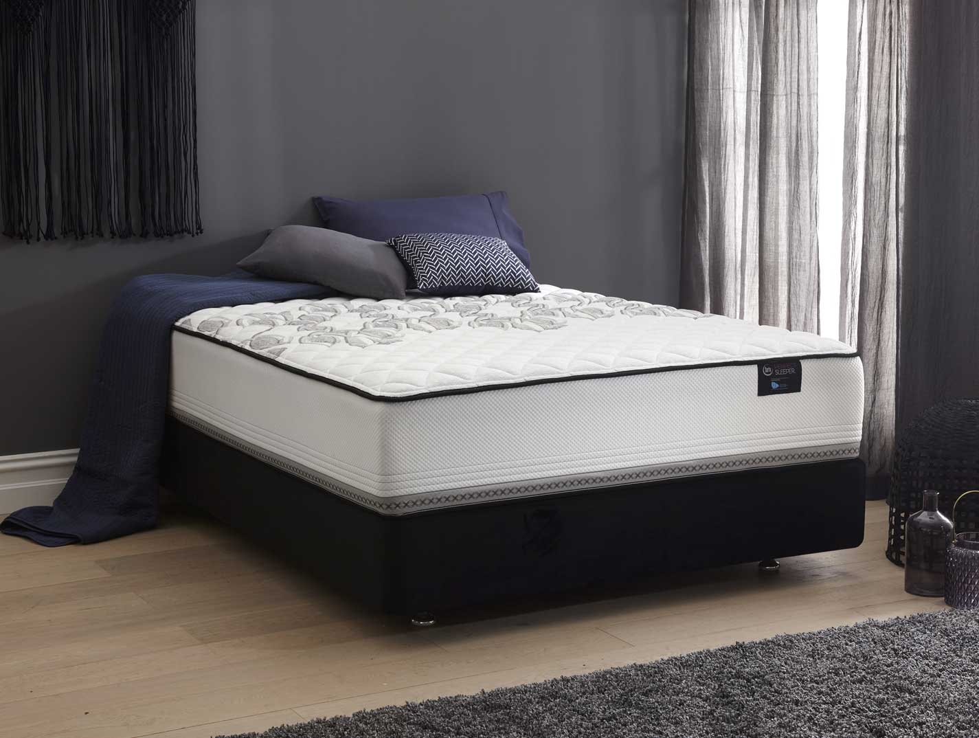 beds collections sale serta acumen firm and mattress linens gel directions icomfort memory mattresses foam luxurious